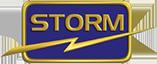 Storm Environmental