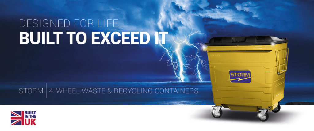 storm-enviro-home-banner-waste-recycling-containers